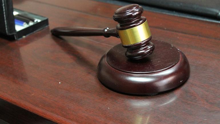 """Dënim me burgim dhe gjobë për veprën penale """"grabitje"""""""