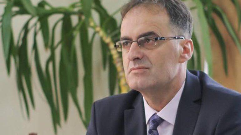 Zeka: Ekselencë për frymën dhe formësimin e shtetit është dhe mbetet PDK-ja