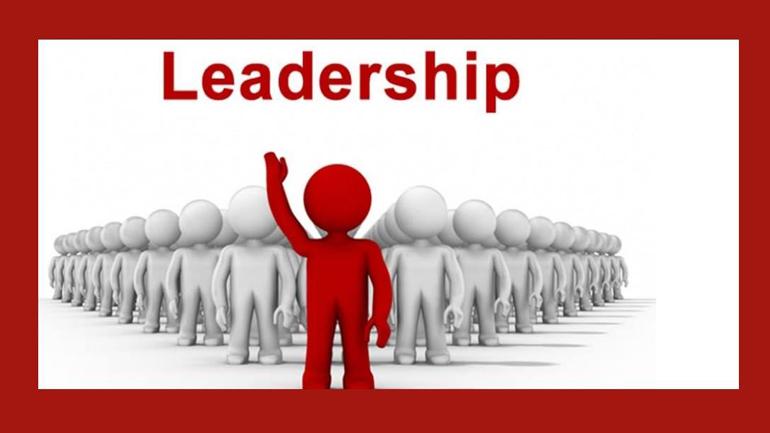Analizë: Mbi lidershipin dhe udhëheqjen efektive