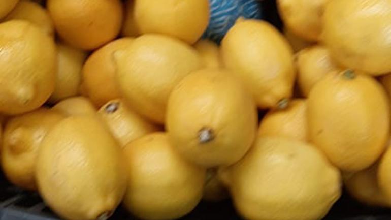Limoni mrekulli për zemrën tuaj