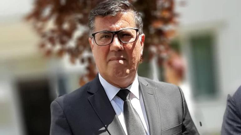 Haziri: Është shumë e rëndësishme që LDK i ka ruajtur parimet dhe konsistencën në qëndrime