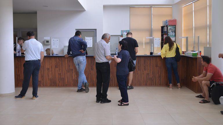 Qendra për Shërbime me Qytetarë do të punojë edhe në kohë të pauzës