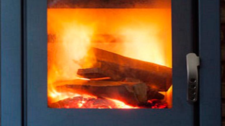 Kontrabandë me mallra nga Serbia, i konfiskohet stufa për ngrohje