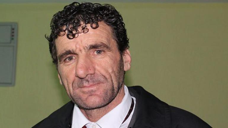 Vehid Ibrahimi, zgjedhet kryetar i nëndegës së PD-së në Muqibabë