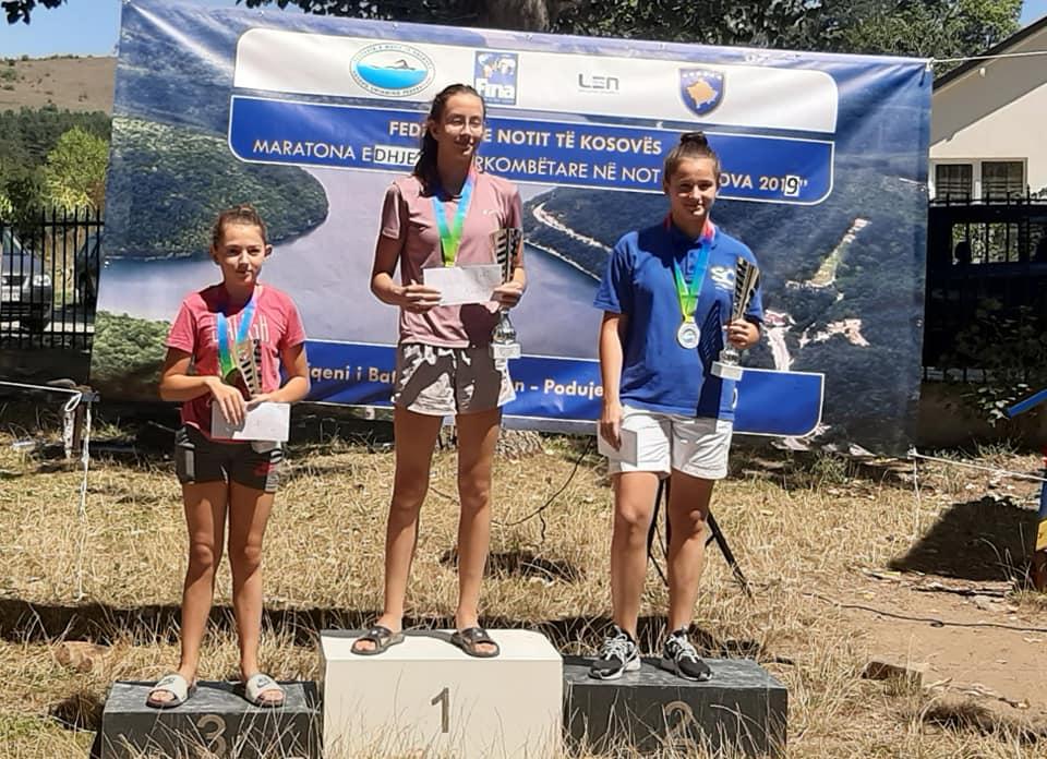 Notarët kosovarë fitojnë maratonën ndërkombëtare në dy kategori