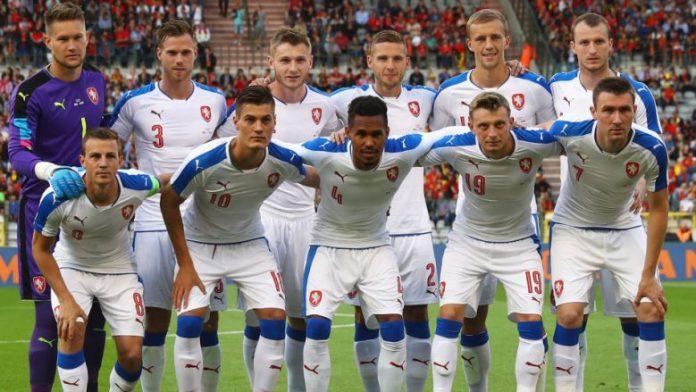 Çekia publikon listën për ndeshjen me Kosovën, mungon futbollisti i njohur