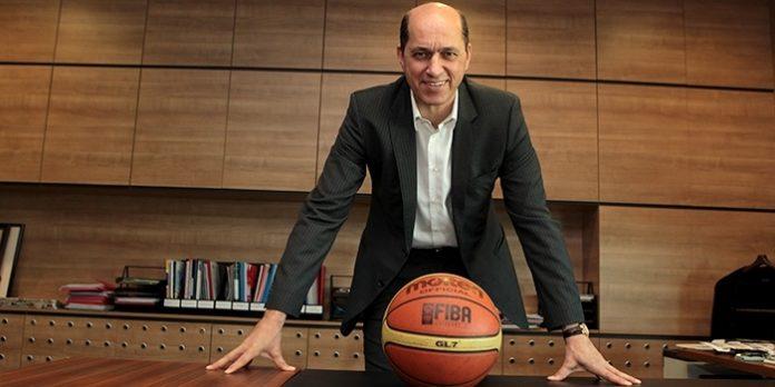 Presidenti i FIBA Evropës vjen në Kosovë