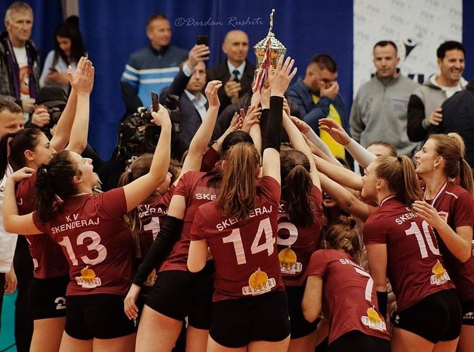 Skuadra që fitoi Kupën e Kosovës rrezikon të shuhet!