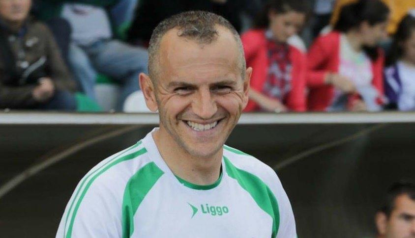 Trajneri i Trepçës '89 tregon si mposhti 'Milionerët' e Kf.Gjilanit