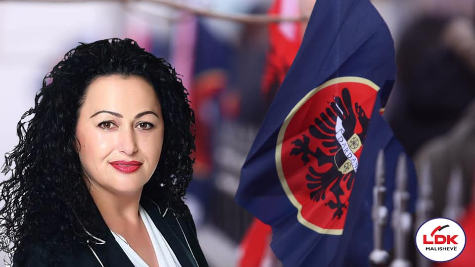 Bunjaku – Rexhepi: Zgjedhjet në LDK janë zgjedhje të përgjithshme për Kosovën