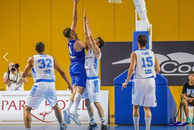 Sonte ndeshja e Ligës së Kampionëve, Sigal Prishtina nis ëndrrën evropiane