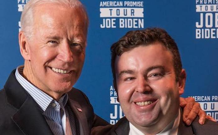 Shqiptarët për Biden: Në përkrahje të mikut historik të kauzës sonë kombëtare