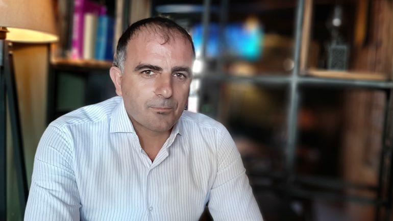 Hajrullahu: Nisma Socialdemokrate e gatshme për të marr përgjegjësi në qeverisjen Haziri