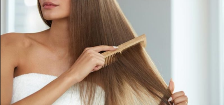 Ushqimet që parandalojnë rënien e flokëve