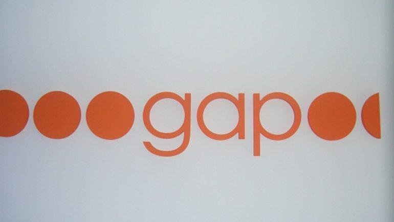GAP ka publikuar progresin e kryetarëve të komunave në përmbushjen e premtimeve