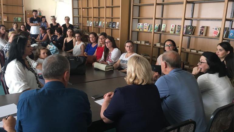 Edhe gratë vitiase pjesë e planifikimit të buxhetit komunal 2020-2022