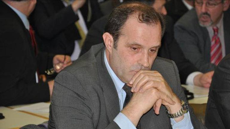 Ruajtja e imazhit të Kosovës në qarqet diplomatike ndërkombëtare duhet të jetë çështje prioritare