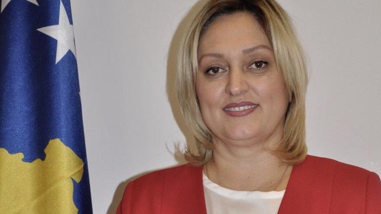 Sot nuk feston vetëm Hogoshti, sot feston Anamorava dhe e gjithë Kosova!