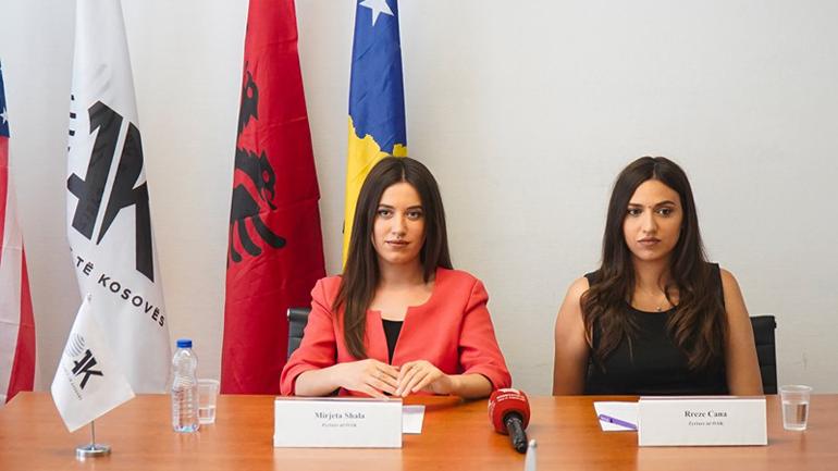 OAK Kryeministrit dhe Ministres së Bujqësisë: Ndryshoni urgjent Udhëzimet Administrative