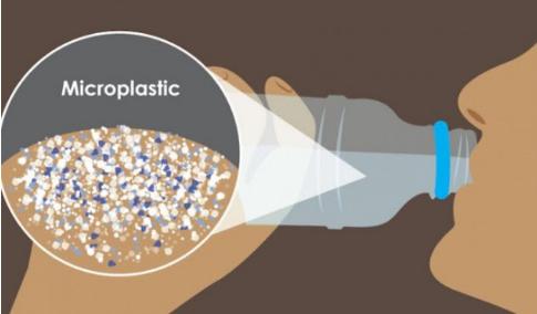 OBSH: Mikroplastika në ujin e pijshëm nuk është e rrezikshme për shëndetin!