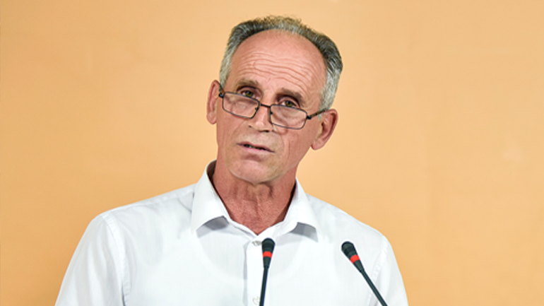 """Rreziku nga qasja se Vuçiqit """"duhet me i dhënë diçka"""""""