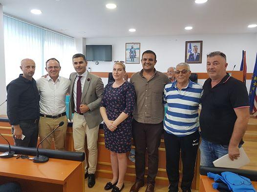 Privatizohet klubi i Superligës së Kosovës