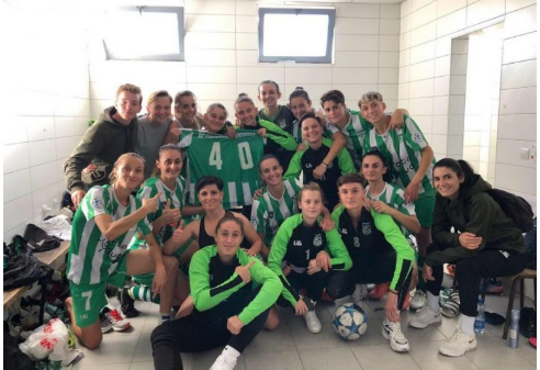 Vashat e Feronikelit demolojnë Drenicën, rekord të golave në futbollin kosovar
