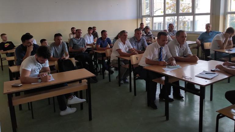 Gjilani nis organizimin e dëgjimeve buxhetore