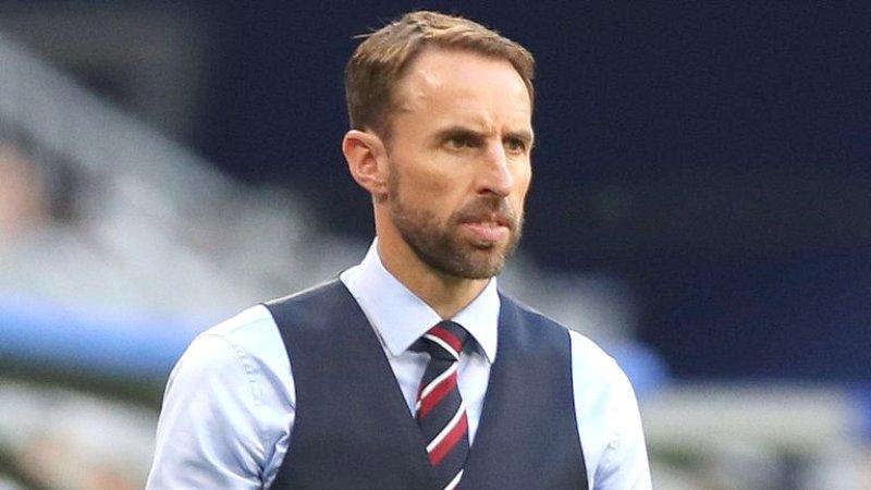 """Trajneri i Anglisë i impresionuar nga Kosova, """"Ndeshja kryesore në grup"""""""
