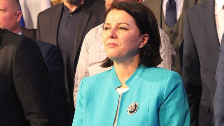 Magbule Shkodra: Rinumërim për transparencë
