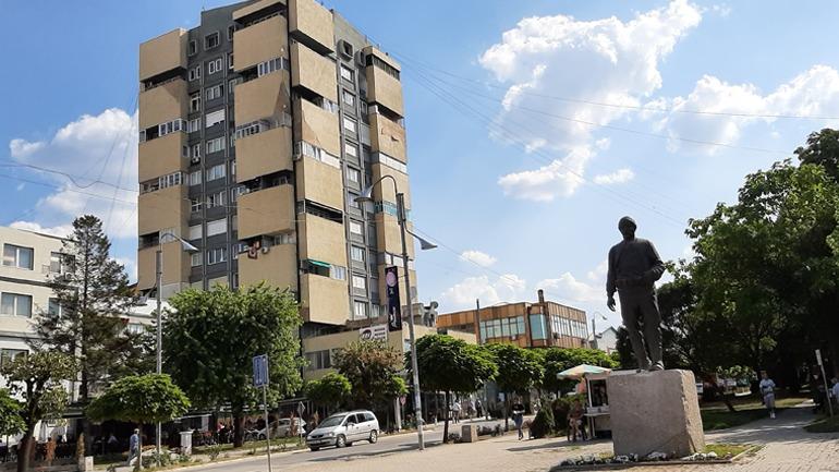 Opozita: Komuna e Gjilanit po e neglizhon gjendjen e krijuar si pasojë e përhapjes së koronavirusit