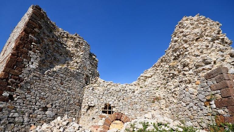 MKRS ka paraqitur kallëzim penal ndaj përgjegjësve që kanë dëmtuar Kalanë e Artanës