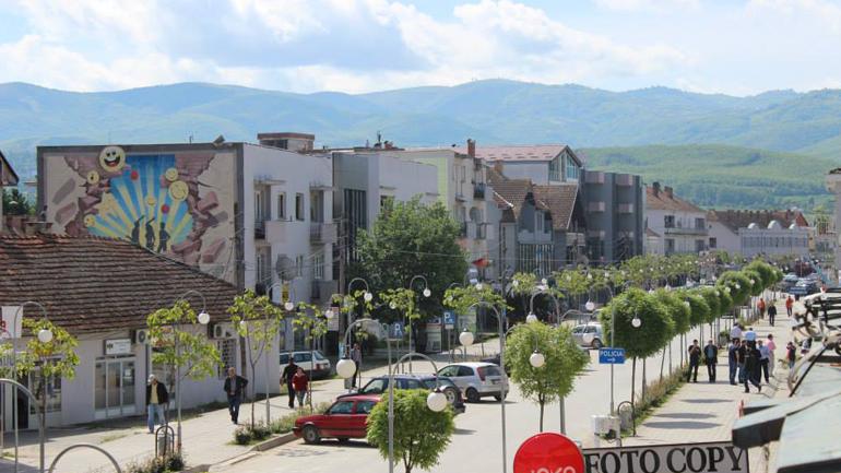 Komuna e Vitisë shpërblehet me mbi 95 mijë euro në kuadër të grantit për mjedis të pastër