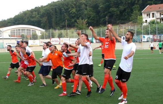 Ballkani kalon në gjysmëfinale, Munishi insiston se 'Portokallinjtë' duhet të luajnë në Evropë