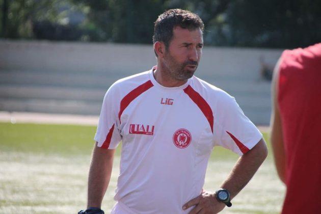 Trajneri i Gjilanit flet për stinorin vjeshtor, synimet dhe përforcimet që mund të vijnë
