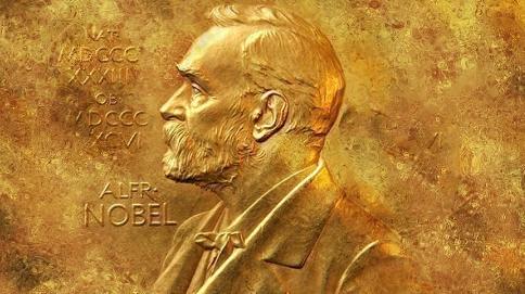 """Shpallen fituesit e çmimit """"Nobel"""" për mjekësi"""