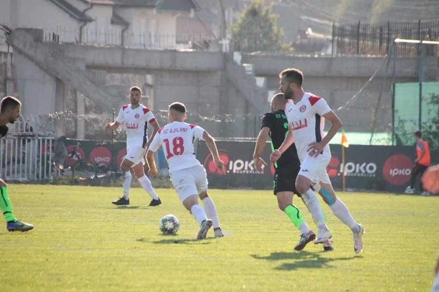 Hidhet shorti për 1/8 e finales së DigitAlb Kupës, Ballkani sërish në super sfidë!