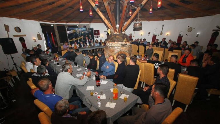 AAK-PSD: Verbica e Zhegocit i beson Haradinajt, sepse i mbajti premtimet