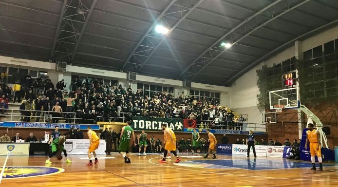 Përballje interesante në javën e 11-të në Superligën e Kosovës në basketboll
