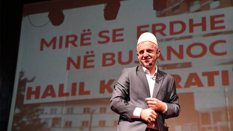 """""""Jetimat e Ballkanit"""": Premtohen 50 shtëpi të reja në Luginë për vitin 2020!"""