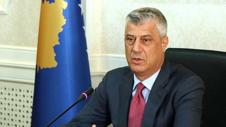 Kosova i bashkohet kujtimit për viktimat e Holokaustit
