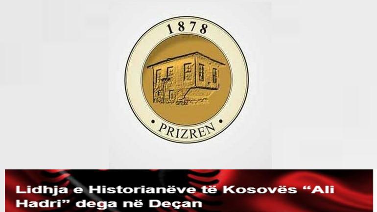 Helmimi i zarfeve të votimit është sulm i shtetit serb ndaj shteti dhe institucioneve të Republikës së Kosovës