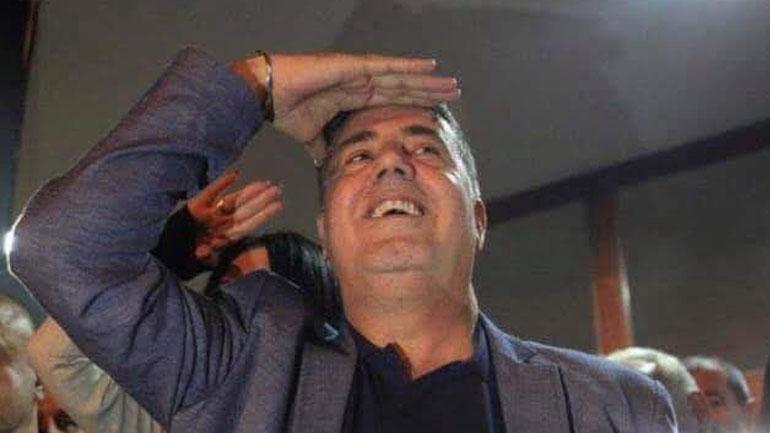 Lutfi Haziri: Në Kosovë ka fitua opozita, jo individi e as grupi politik
