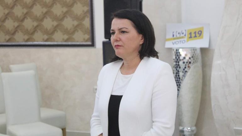 Shkodra thërret për formim të institucioneve, prioritet ta kenë edhe reformën zgjedhore