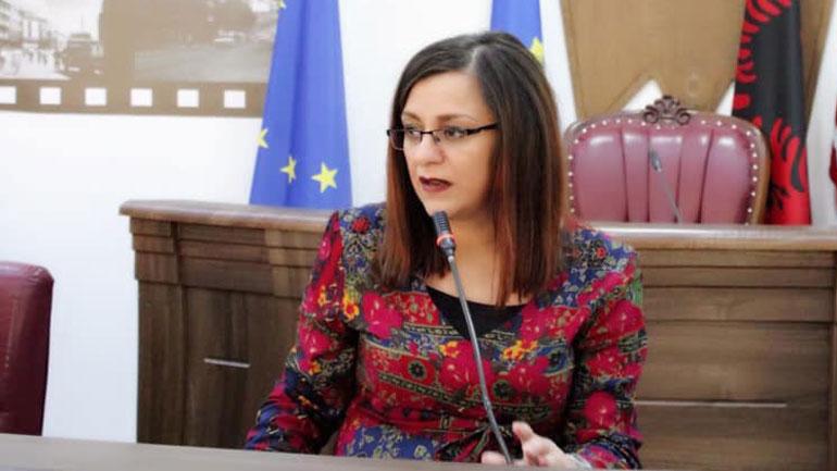 """Kuvendi i Gjilanit vendosi ta reduktojë në 15 vjet dhënien e pronës publike për nevojat e Qendrës """"Don Bosko"""""""