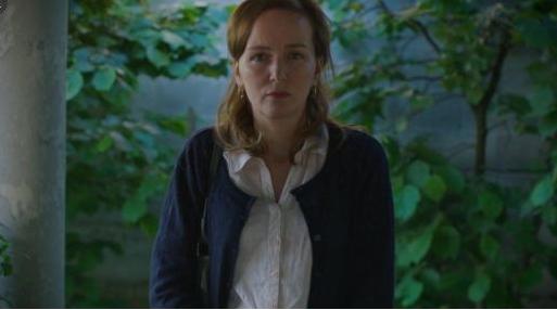 Filmi 'Zana' në listën e nominimeve të mundshme për 'Oscars 2020'