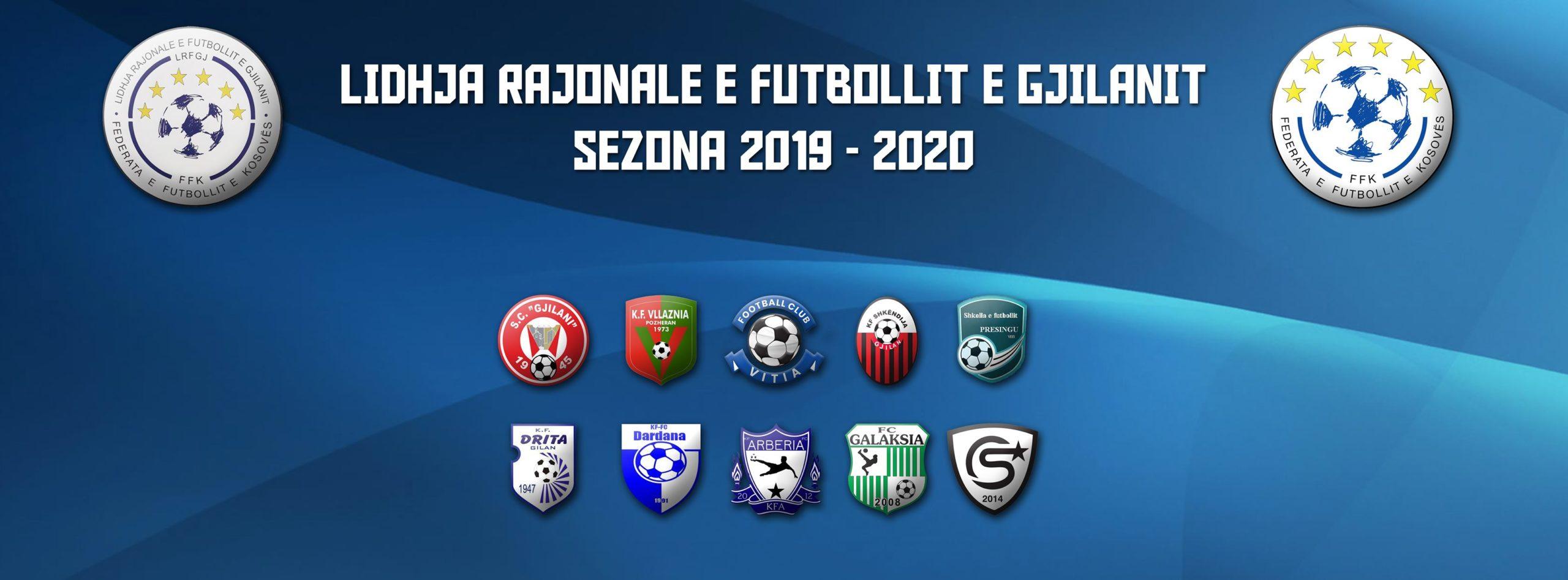 Lidhja Rajonale e Futbollit e Gjilanit hap fondin për familjen Abazi nga Gjilani