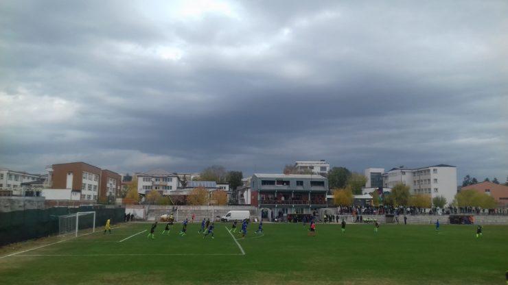 Zhvillohen tri ndeshje të javës së 14-të, Drita triumfon ndaj Dukagjinit