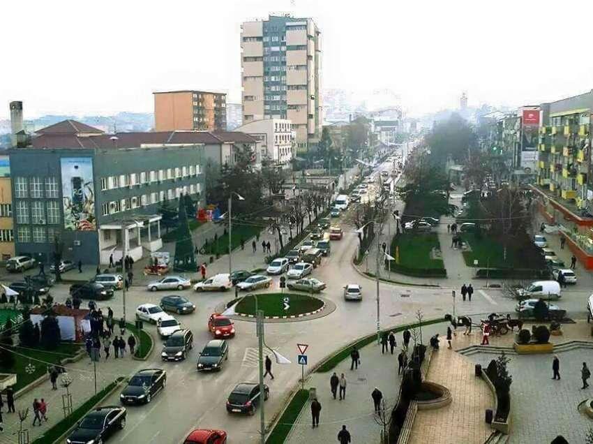 Bota shënoi Ditën Botërore të Urbanizimit