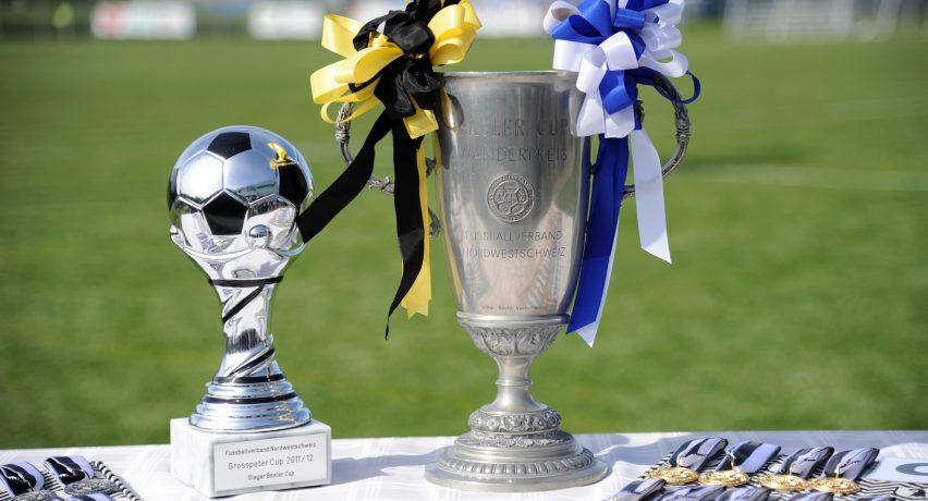 Orari i ndeshjeve të 1/8 së finales të DigitAlb Kupës së Kosovës